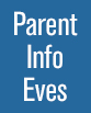 UWS Parent Info Evenings